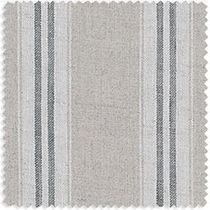 super soft Aurea Grey Linen #linen #naturallinen #naturalcurtaincompany