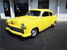 1954 Chevrolet Street Rod - Haggle Me