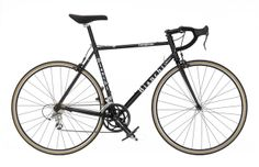 12cd6417aab Bianchi Campione Bicycles For Sale