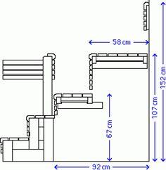 piirros_helmi.gif (584×600) Diy Sauna, Sauna Steam Room, Sauna Room, Indoor Sauna, Sauna House, Sauna Heater, Sauna Design, Saunas, Architecture