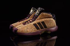 wholesale dealer c68a6 d81c0 adidas Crazy 1 Adidas Cap, Adidas Superstar, Nike Flyknit, Nike Shox, T
