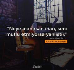 Charles Bukowski, Thing 1, I Care, English Quotes, Book Quotes, Motto, Quotations, Poems, Lyrics