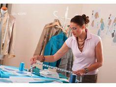 Cursos de costura, corte y confección de todo tipo de ropa  Curridabat