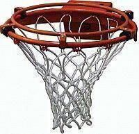 How To Become Great At Playing Basketball. For years, fans of all ages have loved the game of basketball. Chino Hills Basketball, Nc State Basketball, New York Basketball, Basketball Playoffs, Basketball Rules, Basketball Workouts, Best Basketball Shoes, Basketball Skills, Basketball Hoop