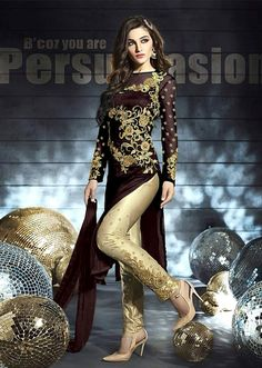 Dreamz New Suits ready to make you look apart in crowd. Elegant outfit is bringing you emotions and sensation of gentleness. Shop here: https://www.completethelookz.co.uk/index.php?route=product/category&path=124_150 #COMPLETETHELOOKZ #BOLLYWOODSUITS #DESIGNER #INDIAN #PAKISTANI #BOLLYWOOD #SUITS #UK #LONDON #BRADFORD #TRENDY #STYLE #FASHION #ANARKALI #DESICOUTURE #INDIANCOUTURE #ASIANCOUTURE #PAKISTANICOUTURE