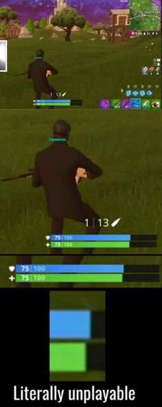 Top Humor grafico Read these Top Famous Fortnite memes and Funny quotes Video Game Memes, Video Games Funny, Funny Games, Gamer Humor, Gaming Memes, Super Funny, Really Funny, Dankest Memes, Jokes