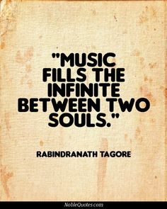 Write a short note on rabindranath tagore