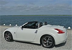 7 best drive images | cars, nissan 350z roadster, love car