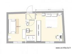 Plan maison ArchiFacile V26.3 web