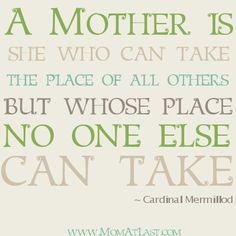 mother quote  Please join our new community viva la vida on: www.facebook.com/vivalavidalifestyle  Inspiration, life, wisdom, quotes, words, beautiful stories, moving photos, motivational videos
