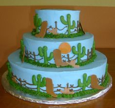 Motte And Bailey Castle Cake Cupcakes Pinterest