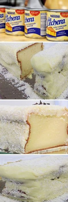 Recipes cake chocolate 29 ideas for 2019 Mexican Food Recipes, Sweet Recipes, Cake Recipes, Dessert Recipes, Delicious Desserts, Yummy Food, Pan Dulce, Latin Food, Sweet Cakes