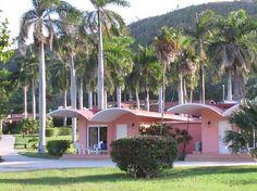 Villa Tropico (Cameleon Villa Jibacoa) - UPDATED 2017 Prices, Reviews & Photos (Cuba) - Resort - TripAdvisor Cuba Resorts, Varadero Cuba, Hotel Reviews, Trip Advisor, Villa, Mansions, House Styles, Outdoor Decor, Photos