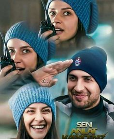 NefTah❤❤ Character Wallpaper, Turkish Actors, Celebrity Photos, Editorial Fashion, My Life, Tv Shows, Winter Hats, Beanie, Mens Fashion