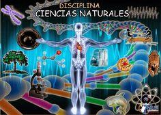 Ciencias-Naturales.jpg (796×568)