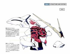 密斯特喬/MR.JOE HOBBY: 【模界趣聞】獨角獸框架設定 Paint Designs, Designs To Draw, Gundam Astray, Gundam Wallpapers, Gundam Mobile Suit, Gundam Custom Build, Unicorn Gundam, Typography Alphabet, Gundam Art