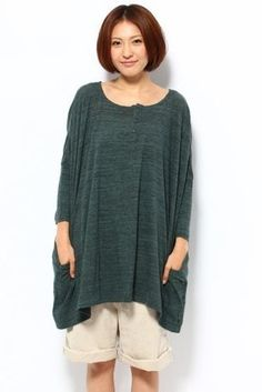 Henry shirt dress / ShopStyle: ジャーナルスタンダード (Journal Standard )ラックス ヘンリーワンピース  - shopstyle.co.jp