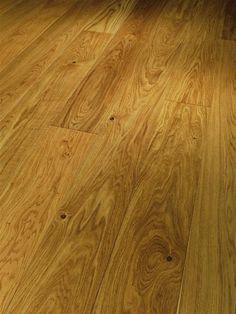 Podlahy Brno - Podlahy Štot - plovoucí - vinylové - PVC podlahy.. Hardwood Floors, Flooring, Texture, Wood Floor Tiles, Surface Finish, Wood Flooring, Floor, Pattern
