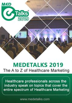 Registration Form, Chennai, Keynote, Speakers, Conference, Health Care, January, Join, Medical