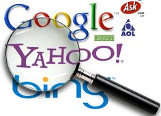 Google Bloggers Backlink | Free Online Google Backlink For Bloggers: Best Free Search Engine Submission Sites List 2017...Tags:Free Search Engine Submission,Search Engine Submission Sites,Free Search Engine Submission Sites List 2017,Online Search Engine Submission For Webside,Best Free Search Engine Submission Sites List,Free Search Engine Submission Sites,Top Free Search Engine Submission Sites,Webside Free Search Engine Submission Sites,Bloger Search Engine Submission Sites, 500+ Free…
