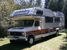 152 Best Coachman Motorhomes images in 2015   Camper trailers