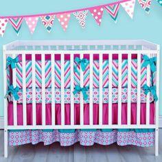 LOVE LOVE LOVE IT!!! Caden Lane Ikat Collection Lila Crib Bedding Set Caden Lane,http://www.amazon.com/dp/B0089ZOFN6/ref=cm_sw_r_pi_dp_oF.7sb018D56CVAZ