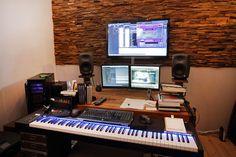 Switch to Studio One - Yuuki Hayashi