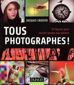 Tous photographes!