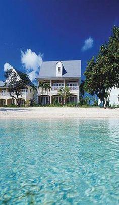 """Luxury Homes""""Luxurydotcom:"""