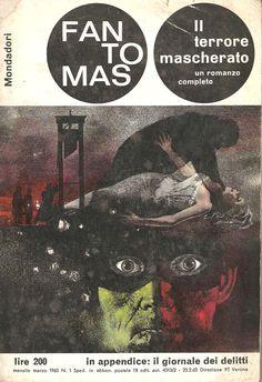 Fantomas-1-web.jpg (480×701)