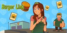 Burger Link