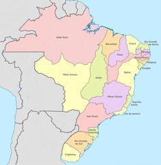 Império do Brasil – Wikipédia, a enciclopédia livre