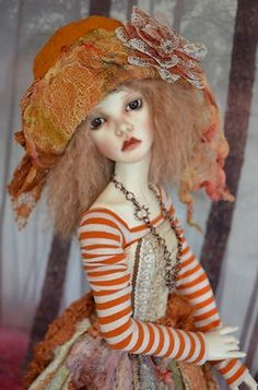 french bjd | French Sunshine SD BJD Outfit OOAK Fits Dollstown Other 58 cm 60 cm ...