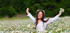 10 Rules To Kickstart Healthy Habits