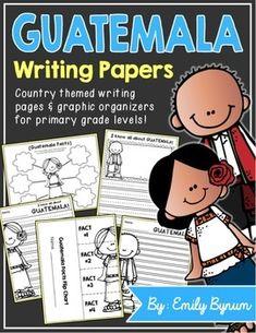 order a essay 127 pages Ph.D. American A4 (British/European) 100% plagiarism Original Vancouver