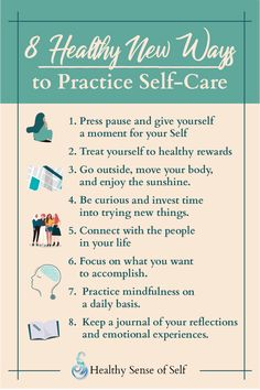 8 Healthy New Ways to Practice Self-Care Everyday This Summer Wellness Tips, Health And Wellness, Mental Health, What Is Self, Self Love, Self Care Wheel, Feeling Stressed, Skin Care Treatments, Self Care Routine