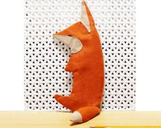Image result for cool diy animal pencil cases