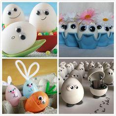activités-pour-enfants-Pâques-décorer-oeufs-yeux-mobiles