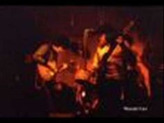 Blues Rock Radio Germany Deutschland: Electric Flag - BEEN LOVING YOU TO LONG http://www.laut.fm/bluesclub