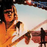 Robin Trower Live! [LP] - Vinyl