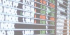 """¿Has escuchado alguna vez hablar sobre """"Mercado Forex""""? http://sagii.net/reporte-gratuito.php?u=36019&rk=Vdp0U"""