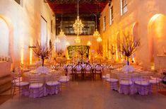 sofitel anta clara wedding banquet hall - Yahoo Image Search Results