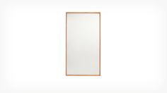 "Harvest Mirror — 44"" X 24"" 