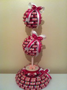 Sweet Candy Trees, My Sweet Trees, Lee London Chocolate Tree, Chocolate Bouquet, Chocolate Gifts, Chocolate Baskets, Bouquet Box, Candy Bouquet, Dyi Decorations, Candy Trees, Sweet Carts