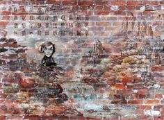 brick-wall-art