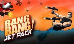 #android, #ios, #android_games, #ios_games, #android_apps, #ios_apps     #Bang, #bang!, #Jet, #pack, #bang, #jetpack    Bang bang! Jet pack, bang bang jetpack #DOWNLOAD:  http://xeclick.com/s/bYeOh7mq