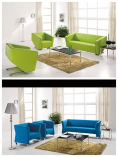 Office fabric sofa  /furniture www.sitzone.cn  for details