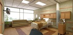 delivery room 80s - Google Search