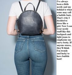 Eleven Thirty Shop Anni Mini Backpack - Black on Garmentory Sexy Jeans, Superenge Jeans, Curvy Jeans, Beste Jeans, Cowgirl Jeans, Little Backpacks, Black Backpack, Mini Backpack, Girls Jeans