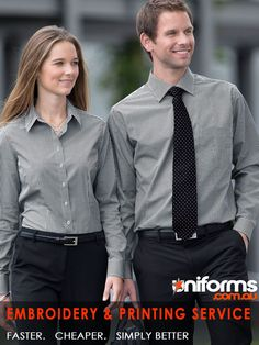 Men's & Women's At Uniforms Super Store